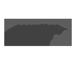 Norrvikens Event