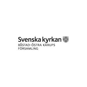 Båstad - Östra Karup Församling