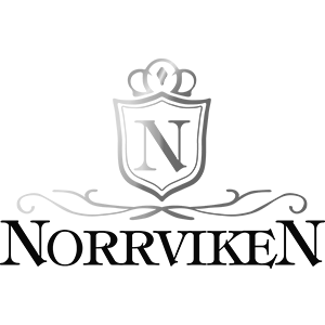 Norrvikens Event